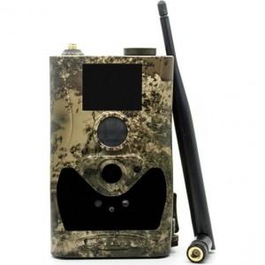 Fotopast ScoutGuard SG880MK-18mHD