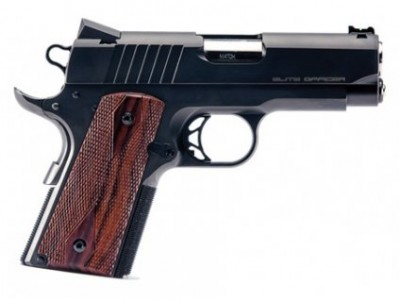 Para Ordance 1911 Elite OFFICER