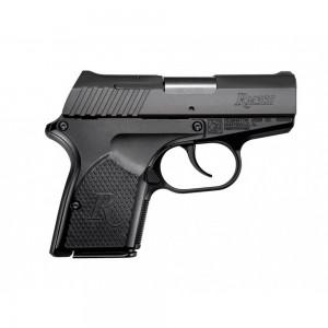 Remington RM 380