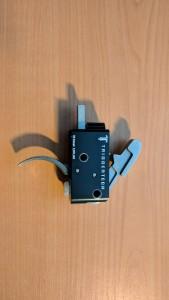 Triggertech - AR15