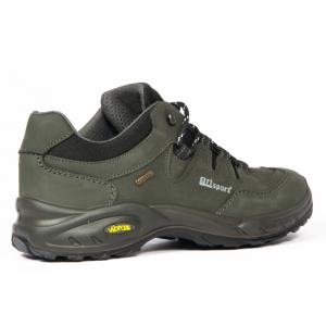 Multifunkční obuv TRAVEL Grisport