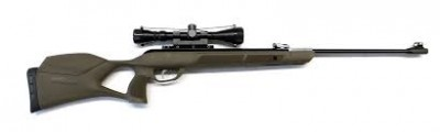 Gamo - G Magnum Jungle